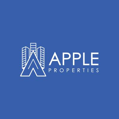 Apple properties