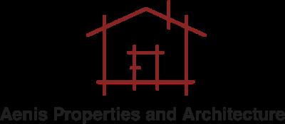AenisPropertiesAndArchitecture