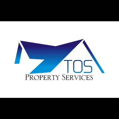 TOS PROPERTY SERVICES