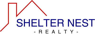 Shelter Nest Realty