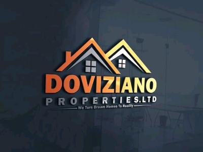 Doviziano Properties Ltd