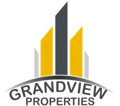 Grandview Properties