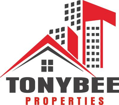 Tonybee real estate & consultancy company