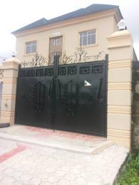 Flat / Apartment for rent Obawole  Ifako-ogba Ogba Lagos