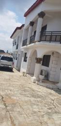 Blocks of Flats for sale @ Ikolaba/iyaganku Ibadan Not Far To The Governor's Housev Iyanganku Ibadan Oyo