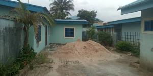 2 bedroom Detached Bungalow House for rent Federal Housing Estate Trans Egbu Off Chukwuma Nwaoha Street. Stone Throw From Shoprite Owerri Imo
