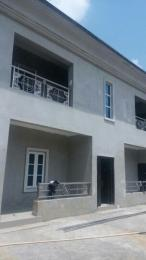 5 bedroom Flat / Apartment for rent Grandmate Bus Stop Isolo Lagos