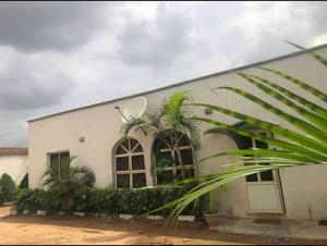 7 bedroom Detached Duplex House for sale Oko oba Agege Lagos