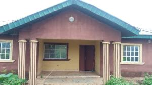 House for sale Apata Ibadan Oyo