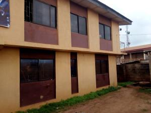 2 bedroom Office Space Commercial Property for rent Ibadan Oyo