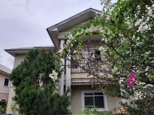 House for sale chevron Lekki Lagos