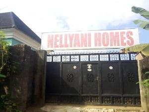 3 bedroom Detached Bungalow House for sale IFA IKOT OKPON ROAD, OFF ORON ROAD UYO, AKWA IBOM Uyo Akwa Ibom