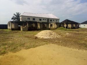 3 bedroom Detached Bungalow House for sale IFA IKOT OKPON ROAD, OFF ORON ROAD UYO Uyo Akwa Ibom
