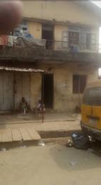 Blocks of Flats for sale   Fadeyi Shomolu Lagos
