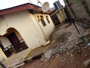 3 bedroom Detached Bungalow House for sale Lafenwa Ayobo Ipaja Lagos