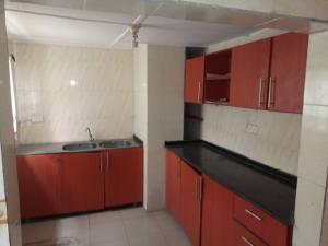 3 bedroom Flat / Apartment for rent Jericho Ibadan Oyo