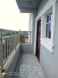 1 bedroom Mini flat for rent Street2 Ipaja Ipaja Lagos