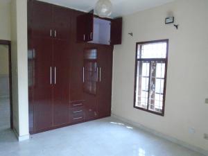 4 bedroom Flat / Apartment for rent Oduduwa Crescent Ikeja GRA Ikeja Lagos