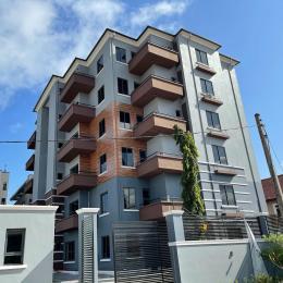 3 bedroom Blocks of Flats for sale Lekki Phase 1 Lekki Lagos