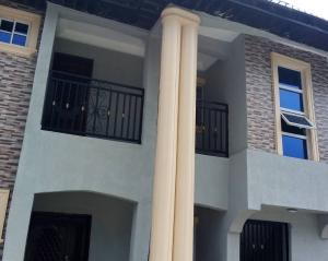 Flat / Apartment for rent Iju ishaga Ifako-ogba Ogba Lagos