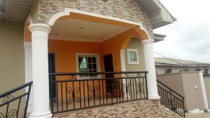 4 bedroom Detached Bungalow House for sale Kemta  Idi Aba Abeokuta Ogun