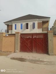 Detached Duplex House for sale Ikeja Lagos