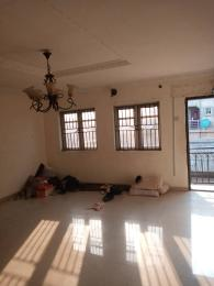 3 bedroom Flat / Apartment for rent Awonubi street by oke street,Pedro road Shomolu Shomolu Lagos