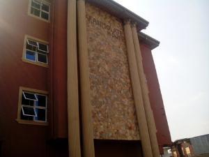 3 bedroom Flat / Apartment for rent 2, Olatunde Onimole street,off Bakery road Surulere Surulere Lagos