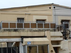 4 bedroom House for rent 57A Lafiaji Street, Dolphin Estate, Mojisola Onikoyi Estate Ikoyi Lagos