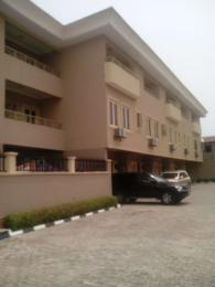 3 bedroom Flat / Apartment for rent 5, Palace Road Opposite House Of David Victoria island Victoria Island Lagos