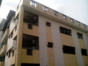 3 bedroom Flat / Apartment for rent 254, Muri Okunola Street, Victoria island Victoria Island Lagos