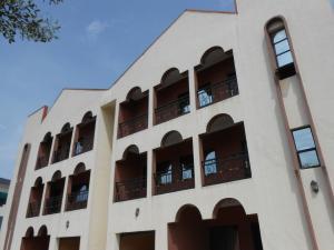 4 bedroom House for rent House 1, 12th street Foreshore Estate, Mojisola Onikoyi Estate Ikoyi Lagos