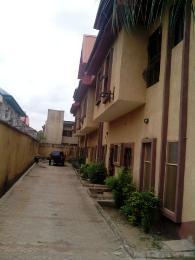 4 bedroom House for rent 18, Pearl Bashiru link, Ajao estate Oshodi Expressway Oshodi Lagos