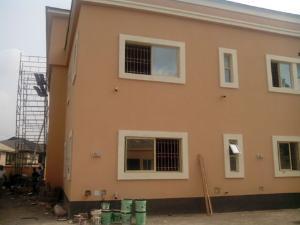 3 bedroom Flat / Apartment for rent Ikosi GRA, Gate two Ketu Kosofe/Ikosi Lagos