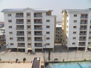 3 bedroom Flat / Apartment for rent prime water view Lekki Lekki Lagos