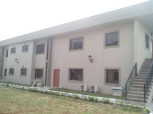 3 bedroom Flat / Apartment for rent Akarigbere Street Off Dejo, Off Adeola Street Victoria island Victoria Island Lagos
