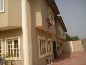 4 bedroom House for rent Adenikan Street Ojota Ojota Lagos