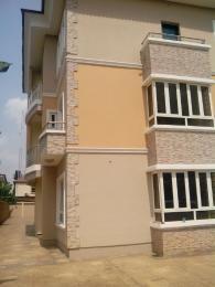 3 bedroom Flat / Apartment for rent 27, fani kayode street  Ikeja Ikeja Lagos