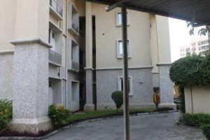 3 bedroom Flat / Apartment for rent gerrad road Mojisola Onikoyi Estate Ikoyi Lagos