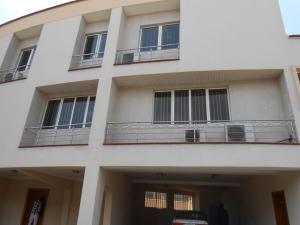 4 bedroom House for rent Dipo Orepitan Crescent, Abacha Estate, Mojisola Onikoyi Estate Ikoyi Lagos