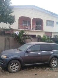 3 bedroom Flat / Apartment for rent No 6, Ajayi Street, Ogunda Ajayi Hilton Estate, Off Allen Ikeja Ikeja Lagos
