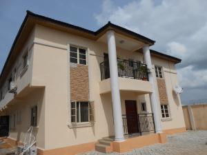 3 bedroom Flat / Apartment for rent Otunba kuye street, Bashorun estate, Lekki-Epe expressway Ajah Ibeju-Lekki Lagos