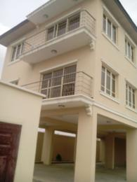 3 bedroom Flat / Apartment for rent Palace Road Opposite House Of David Victoria island Victoria Island Lagos