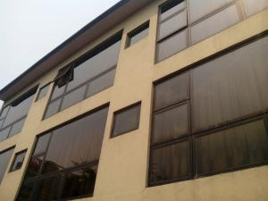 4 bedroom House for rent 34, thombo road Mojisola Onikoyi Estate Ikoyi Lagos