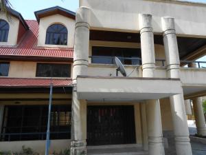 4 bedroom House for rent 28 Agodogba Street, Park View Estate Mojisola Onikoyi Estate Ikoyi Lagos
