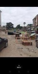 Residential Land for sale Abule Bla Street Ebutee Metta Off Iponri Surulere Iponri Surulere Lagos