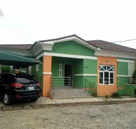 3 bedroom Detached Bungalow House for sale Kubwa ex 111 Wuye Abuja
