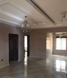 2 bedroom Flat / Apartment for rent Rimi, Kaduna, Katsina Rimi Katsina