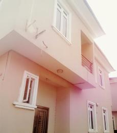 5 bedroom Detached Duplex House for rent Ikota Villa Estate; Ikota Lekki Lagos