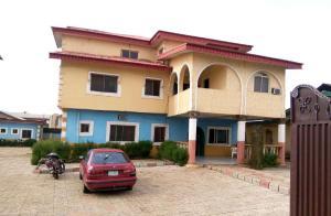 10 bedroom Commercial Property for rent Ijebu East, Ogun State, Ogun Ijebu Ogun